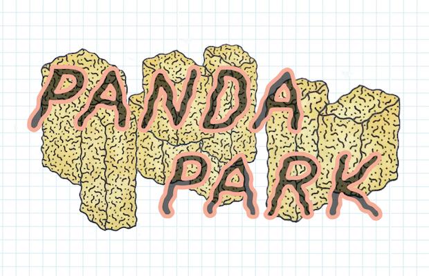PandaPark-620