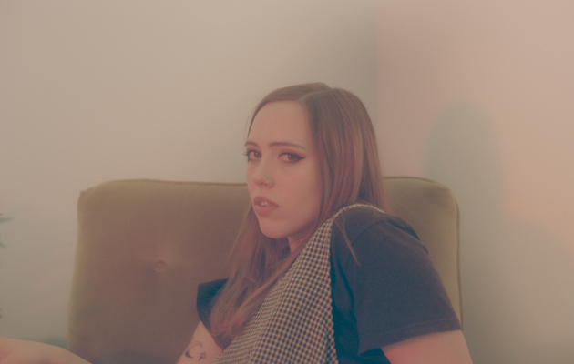 SoccerMommy2018-620
