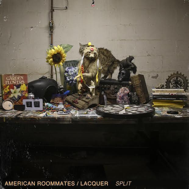 AmericanRoomates_Lacquer-Split