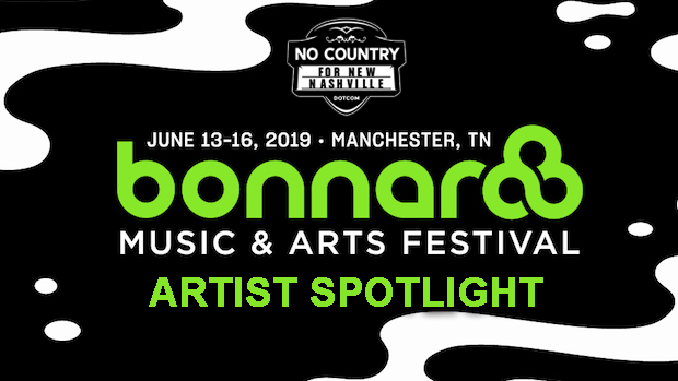 Bonnaroo 2019 Artist Spotlight: Solange  |  No Country For New Nashville