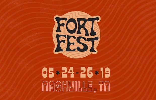 FortFest2019-620
