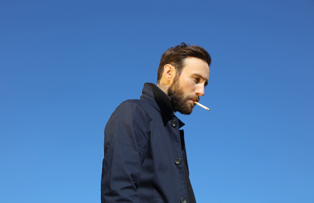 RustonKelly-620