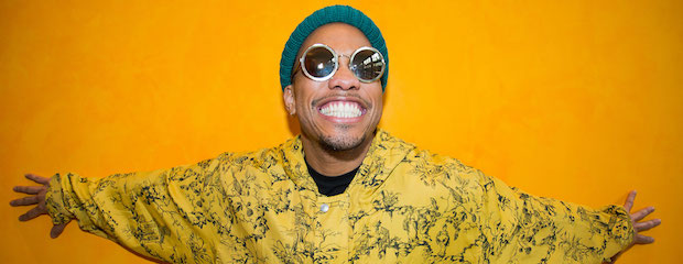 AndersonPaak-Forecastle19