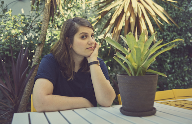 [TICKET GIVEAWAY] Alex Lahey w/ Kingsbury | Aug. 20 @ Exit/In  |  No Country For New Nashville