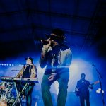 REVIEW: Live on the Green ft. Gary Clark Jr., The Strumbellas, Yola, & Lucie Silvas | 8.15.19 [PHOTOS]  |  No Country For New Nashville