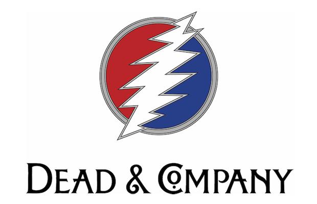 DeadAndCompany-Logo-620