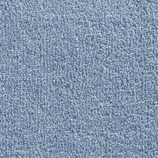 Doric Blue