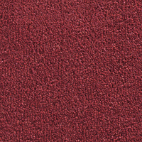Palace Crimson
