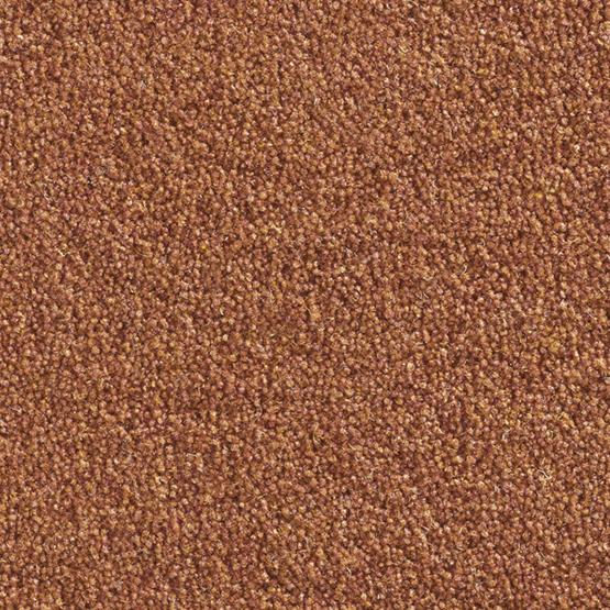 Mullion Rust