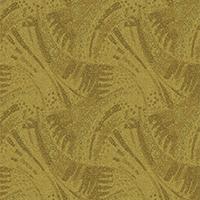 Sandprint