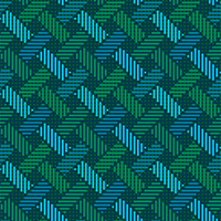 Coolweave