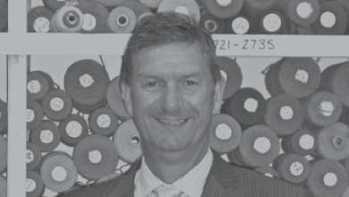 Malcolm Tillson