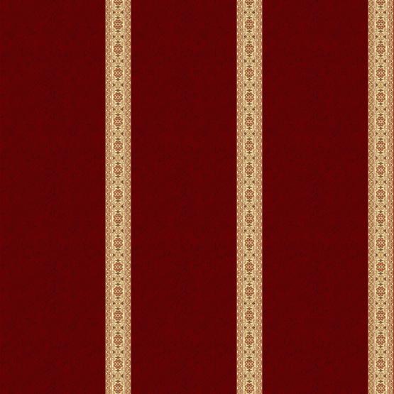 Reds & Pinks 6