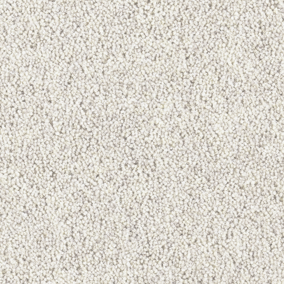 White Coppice