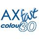 AXfast Logo