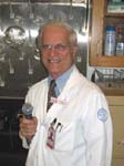 Coffea arabica   - Marcus M. Reidenberg, MD, Prof. of Pharmacology, Medicine & Public Health, Weill Med Col. of Cornell Univ. speaking about the medicinal properties of Coffea arabica