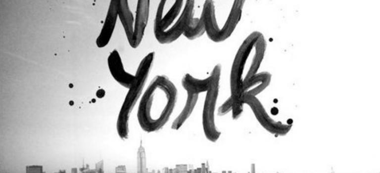 紐約客瀟灑背後的辛酸淚:你中招了嗎?