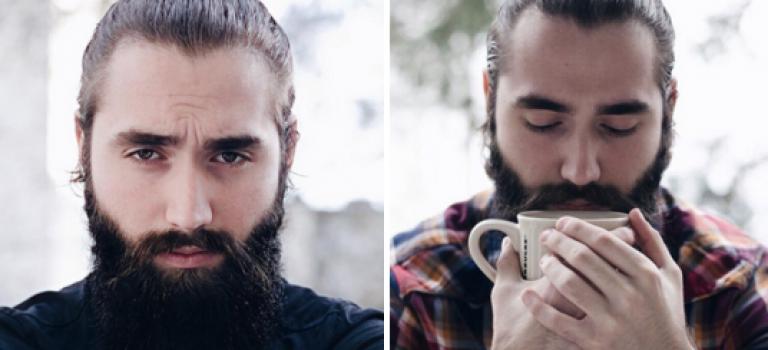 喝咖啡還配理髮師?紐約新概念咖啡館將開張