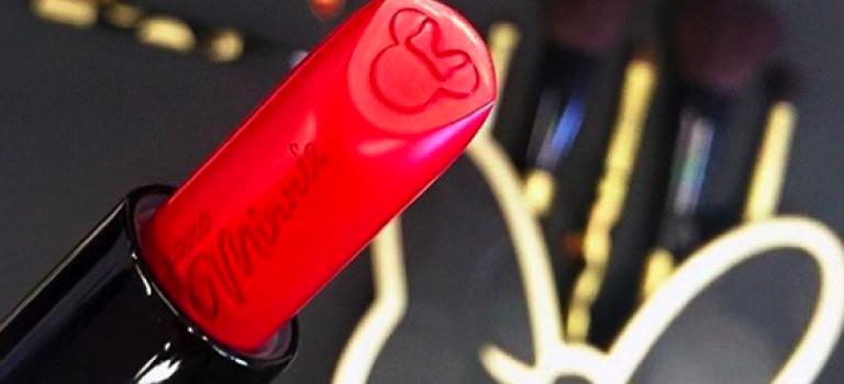 迪士尼迷準備發瘋吧~Sephora居然推出合作產品?!
