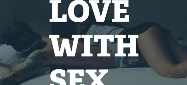 性愛輔助聖品,一顆櫻桃就可以性高潮?!