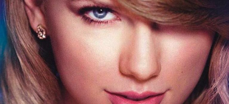 【多圖】一百種造型的Taylor! 給你超過100種愛上她的理由!