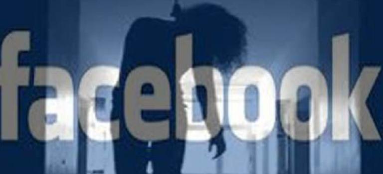 臉書推出防自殺功能!將來希望可以大大減低悲劇發生
