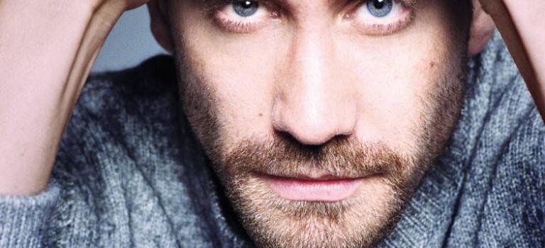 演技派帥哥Jake Gyllenhaal明年將重回紐約百老匯舞台!