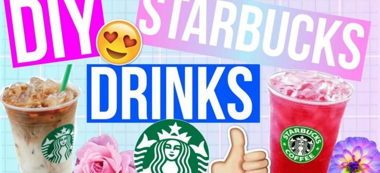 星爸爸Starbucks夏日新制度~星星更好拿囉!