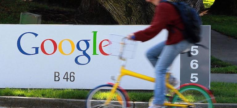 驚人! FB、Google紛紛拉大隊逃離矽谷,原因是…? !