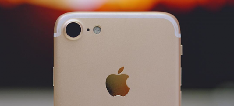 新Iphone九月發佈!Iphone 7還是Iphone 6SE?