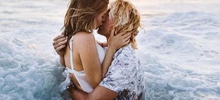 紐約人到底多迷戀性愛?這個調查真是太…x