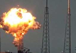 ct-spacex-launch-explosion-florida-20160901