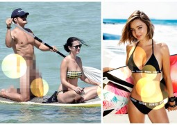 adaymag-seriously-what-were-you-thinking-miranda-kerr-breaks-her-silence-on-those-nude-photos-of-her-ex-husband-orlando-bloom-and-urges-him-to-cver-up-and-put-it-away-01_副本