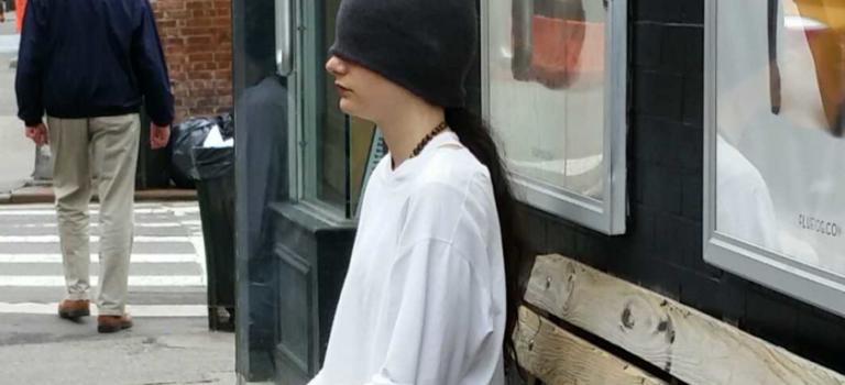 15件只有紐約客才會睜一隻眼閉一隻眼的事:准到哭!