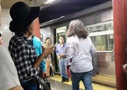 subwayslashingattackbrianw