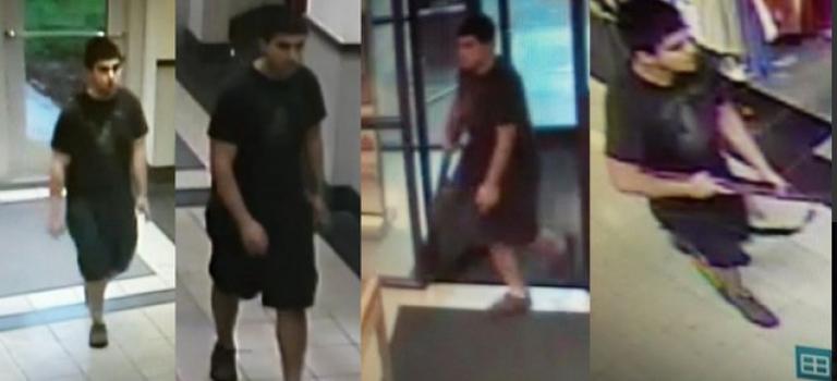【視頻】美華盛頓州槍擊案5人死亡:嫌犯被捕為土耳其移民