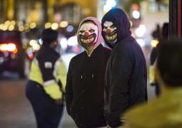 04-creepy-clowns-w710-h473-2x
