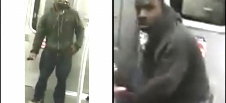 【視頻】氣憤!紐約劫匪毆打6旬老人至肋骨斷裂!