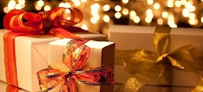 2017雷人禮物大盤點~這些禮物一送出,馬上友盡!