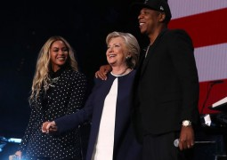 gettyimages-621177448-bey-hrc-jay