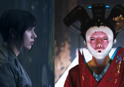 ghost-in-the-shell-movie-teasers-1_%e5%89%af%e6%9c%ac