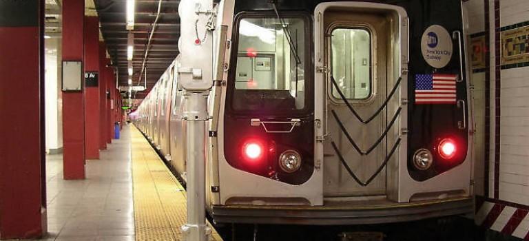 布魯克林居民有福啦!MTA將增開50趟L線緩解擁擠!