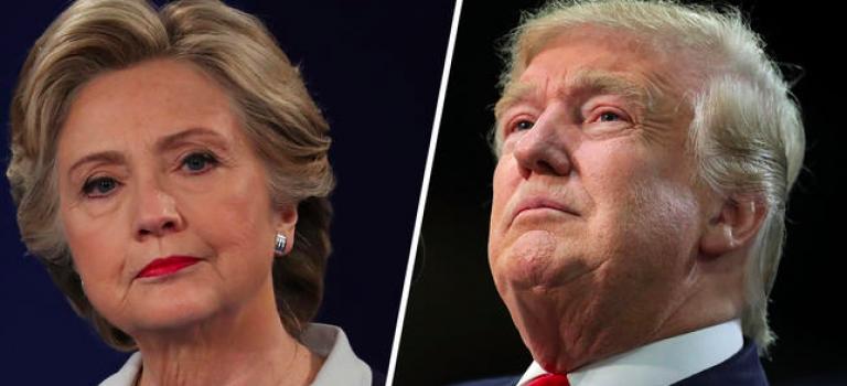 總統選舉真的要重新驗票了!是會大逆轉還是會打臉?