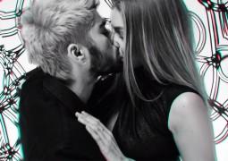 zayn-malik-pillowtalk-kissing-gigi-hadid-main