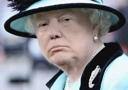 funny-donald-trump-queen-elizabeth-photohop-trumpqueen-66-584a76a391b83__700
