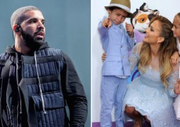 drake-jennifer-lopez-kids