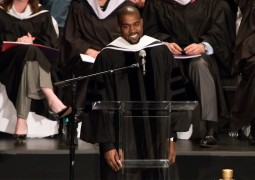 kanye-west-college-course-washington-university
