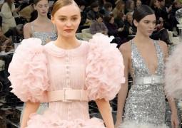 Chanel-Fashion-MAIN