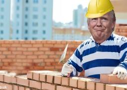 trump-wall-comp