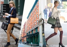 20-taylor-swift-tribeca.w529.h352